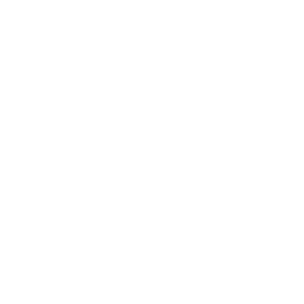 ISO9001-LRQA
